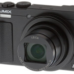 Panasonic ZS50 First Impressions, Hands-on Reviews