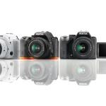 Ricoh Announces Pentax K-S2 DSLR Camera