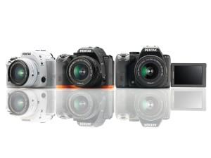pentax-k-s2-dslr-camera