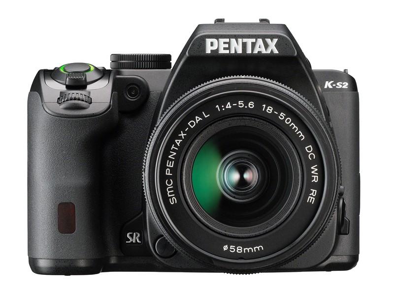 pentax-k-s2-dslr-camera-front