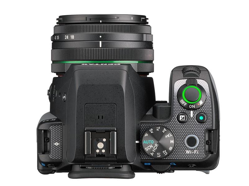 pentax-k-s2-dslr-camera-top