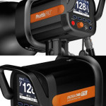 Phottix Indra360 TTL Studio Light Revealed