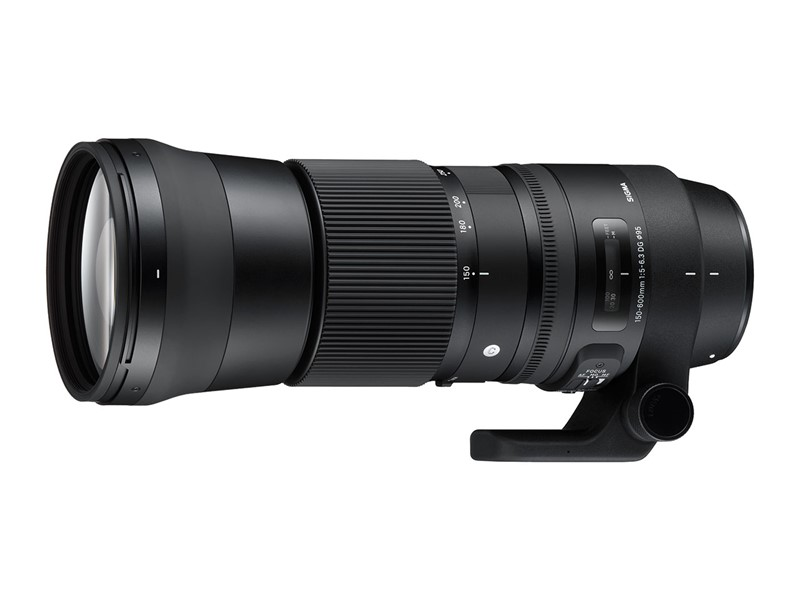 sigma-150-600mm-f5-6-3-dg-os-hsm-contemporary-lens-price-and-release-date