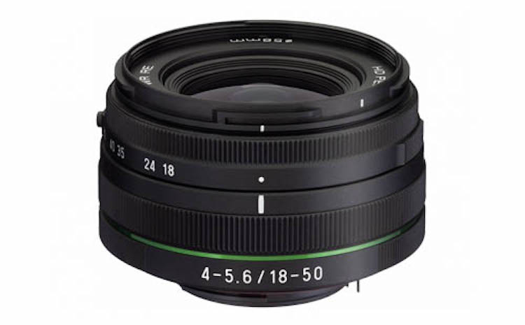 smc-PENTAX-DA-L-18-50mm-F4-5.6-DC-WR-RE-lens