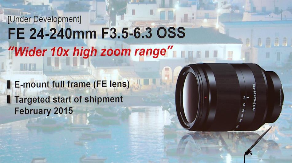 sony-fe-24-240mm-f3-5-6-3-oss-lens-release-date