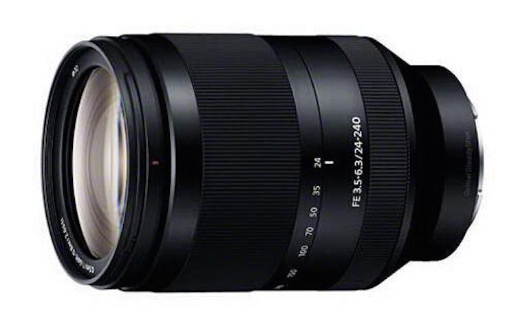 sony-fe-24-240mm-f3.5-6.3-oss-image-leaked