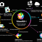Nikon ViewNX-i Image Browsing Software Announced