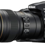Nikon D7200 DSLR Camera in Stock and Shipping