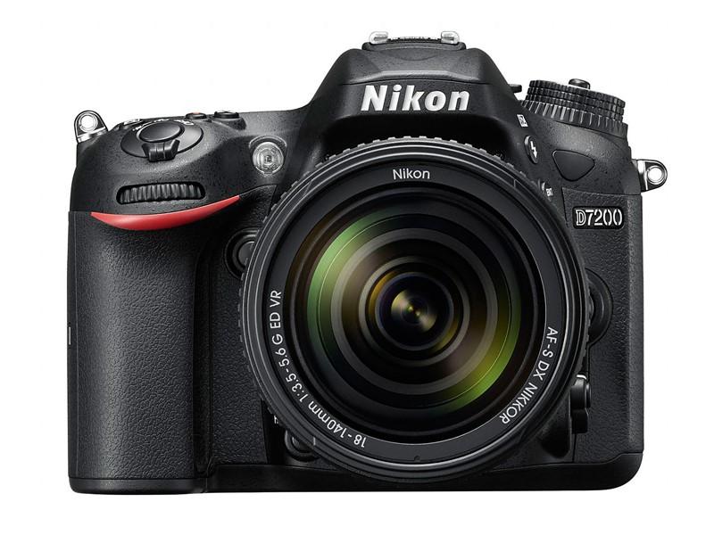 Nikon-D7200-DSLR-01
