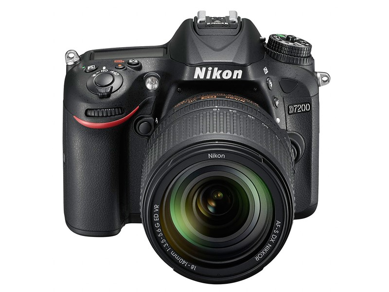 Nikon-D7200-DSLR-03