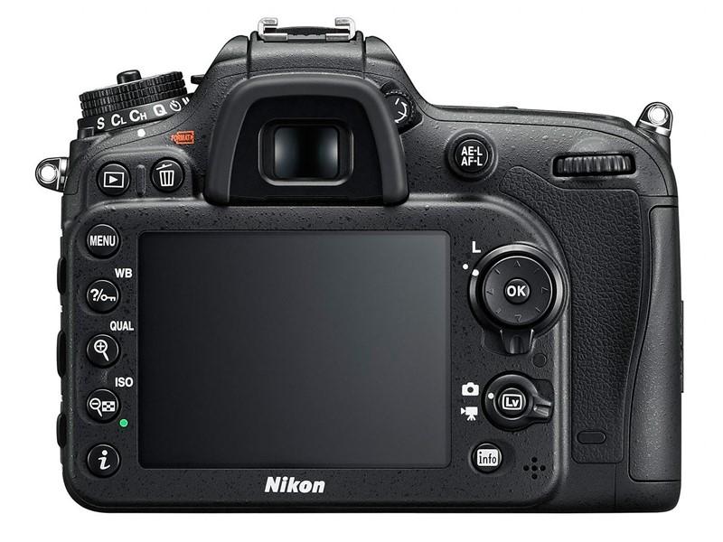 Nikon-D7200-DSLR-05