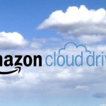 Amazon Cloud Drive Launches New Unlimited Storage Plans