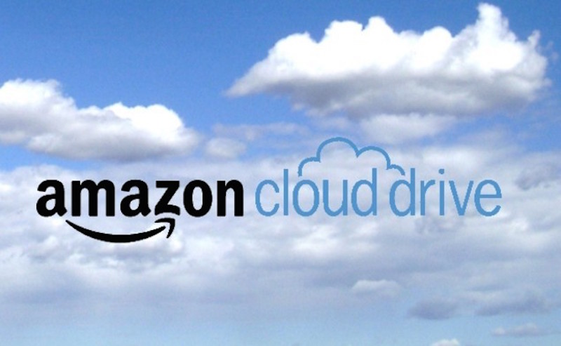 amazon-cloud-drive-launches-new-unlimited-storage-plans