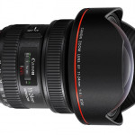 Canon EF 11-24mm f/4L Lens Reviews