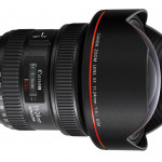 Canon EF 11-24mm f/4L USM Hands-on Video Review