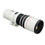 Canon EF 400mm f/5.6L IS USM Lens Release Date Scheduled for 2016