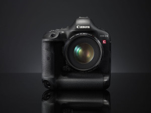 canon-eos-5d-c-to-replace-the-eos-1d-c-dslr