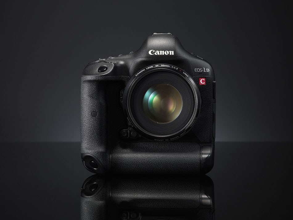 canon-eos-5d-c-to-replace-the-eos-1d-c-dslr