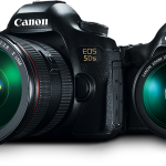 Canon EOS 5DS and 5DS R More Previews and Samples
