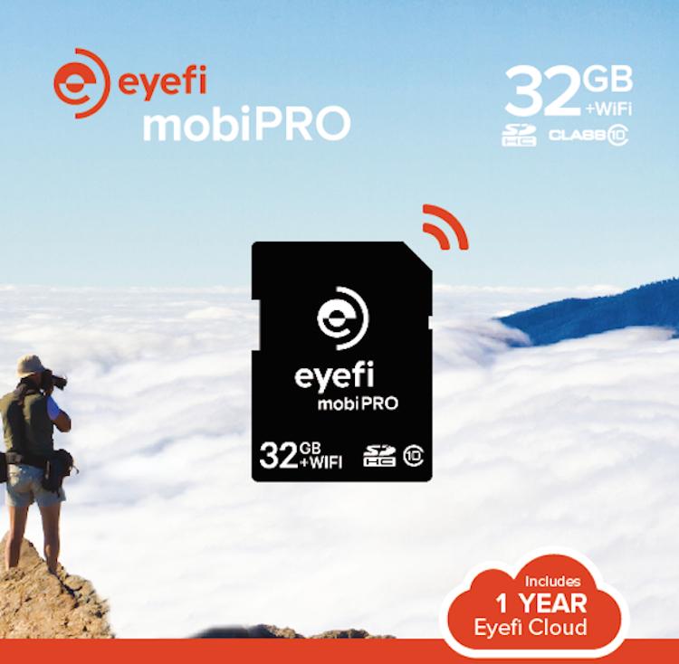 eyefi-mobi-pro-card-announced