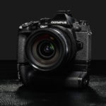 first-olympus-e-m1-mark-ii-rumors