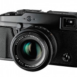 Fujifilm X-Pro2 Rumored to Record 4K videos