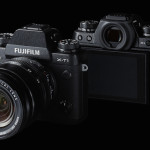 Fujifilm X-T1 Firmware Update V3.11 Released
