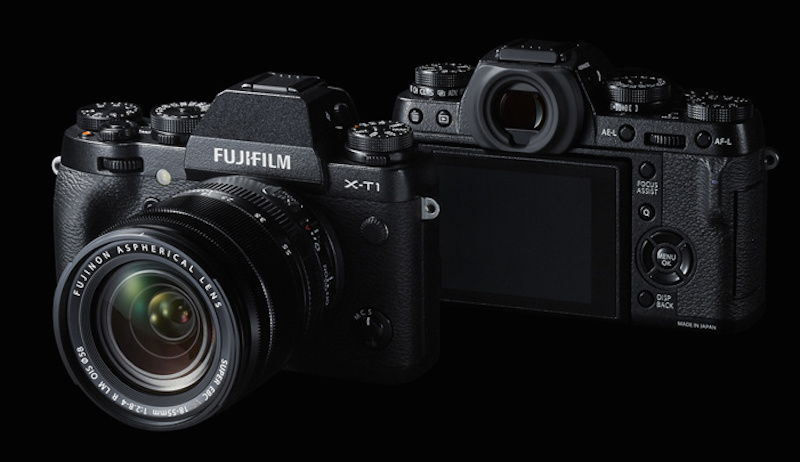 fujifilm-x-t1-v3-10-x100t-v1-10-firmware-updates