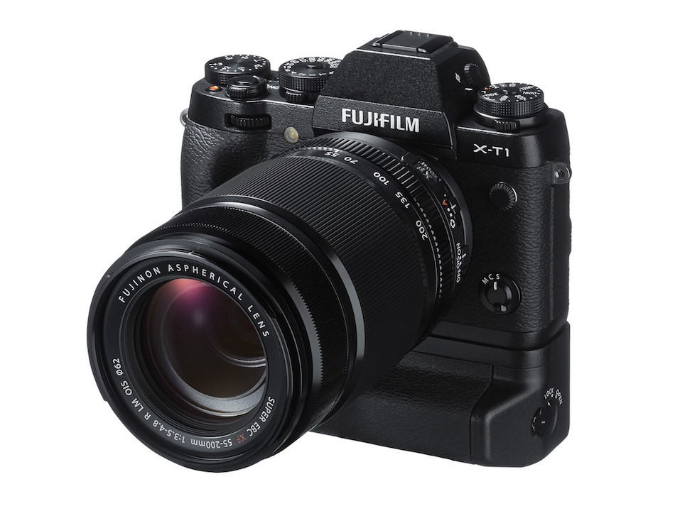 fujifilm-x-t10-announcement
