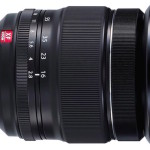 Fujifilm XF 16-55mm F2.8 R LM WR Lens Highly Recommended