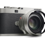 Leica T and M Edition 60 Cameras Takes iF Design Awards