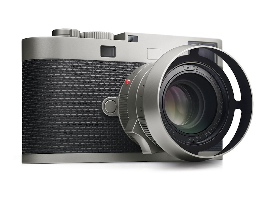 leica-t-and-m-edition-60-cameras-takes-if-design-awards
