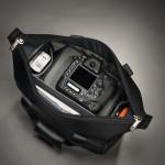 Lowepro Announces Echelon Camera Bags
