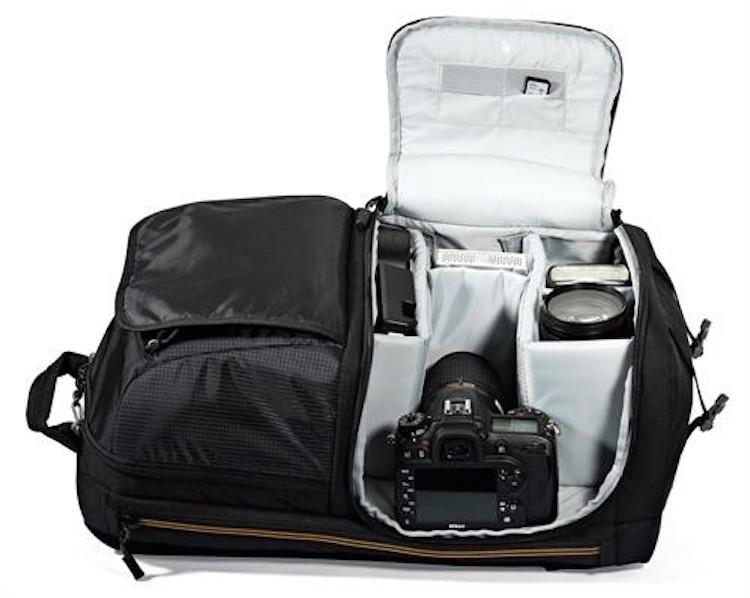 lowepro-fastpack-ii-00