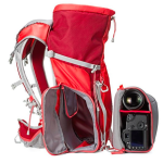 Manfrotto Off-Road 30L Hiker Backpack