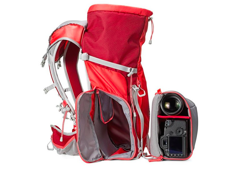 manfrotto-off-road-30l-hiker-backpack