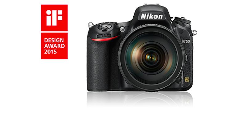 niko-d750-df-1-v3-2015-if-product-design-awards