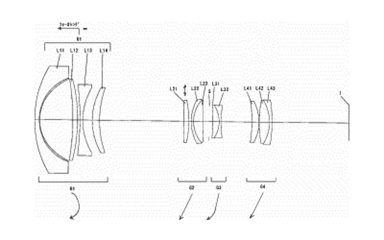 nikon-16-55mm-f3.5-5.6-vr-lens-patent
