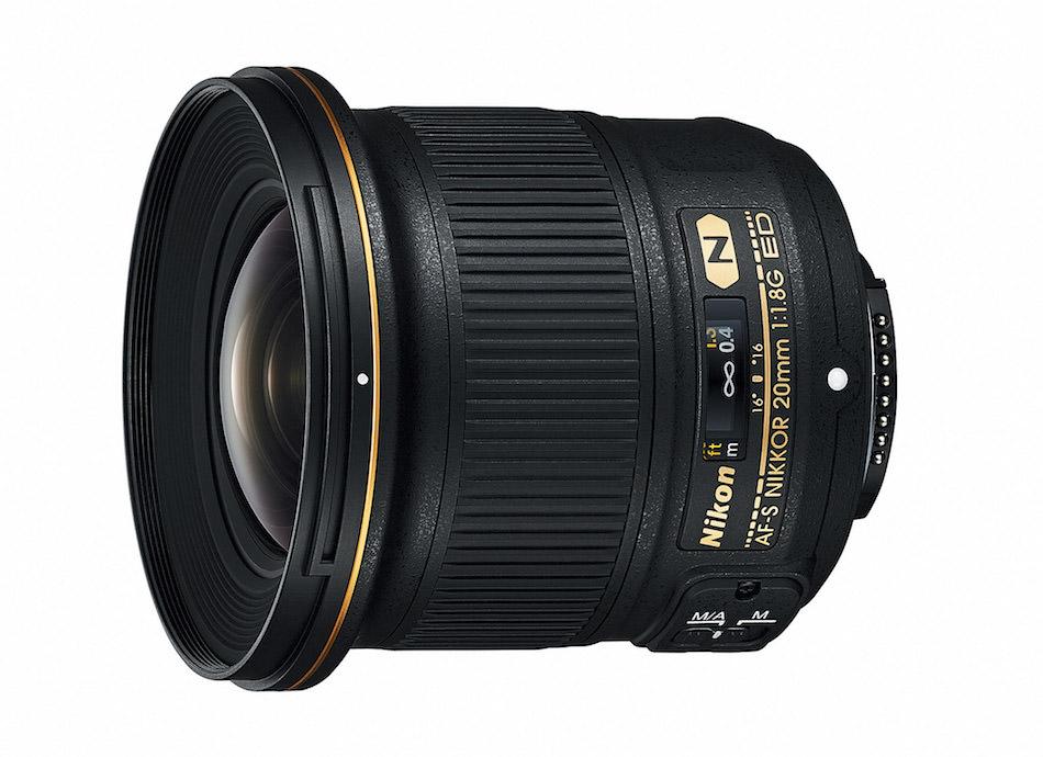 nikon-af-s-nikkor-20mm-f1-8g-ed-lens-test-results
