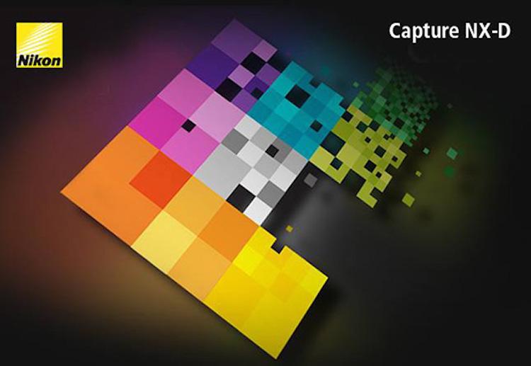 nikon-capture-nx-d-software