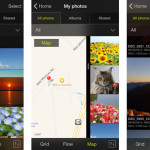Nikon Released New Version of the Nikon Image Space App