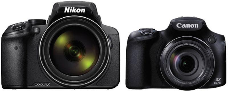 nikon-p900-vs-canon-sx60-hs