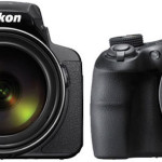 Nikon P900 vs Sony HX400 Comparison
