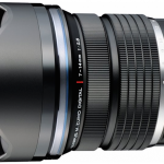 Olympus 7-14mm f/2.8 PRO Lens Release Date Rumored for June