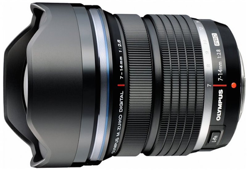 olympus-7-14mm-f2-8-pro-lens-release-date