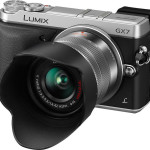 Panasonic GX8 Will Be Revealed in Q3 2015