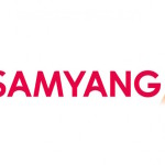Samyang 100mm f/2.8 Macro Lens To Be Announced This Summer