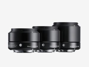 sigma-24mm-f2-8-dn-art-lens-coming-in-september