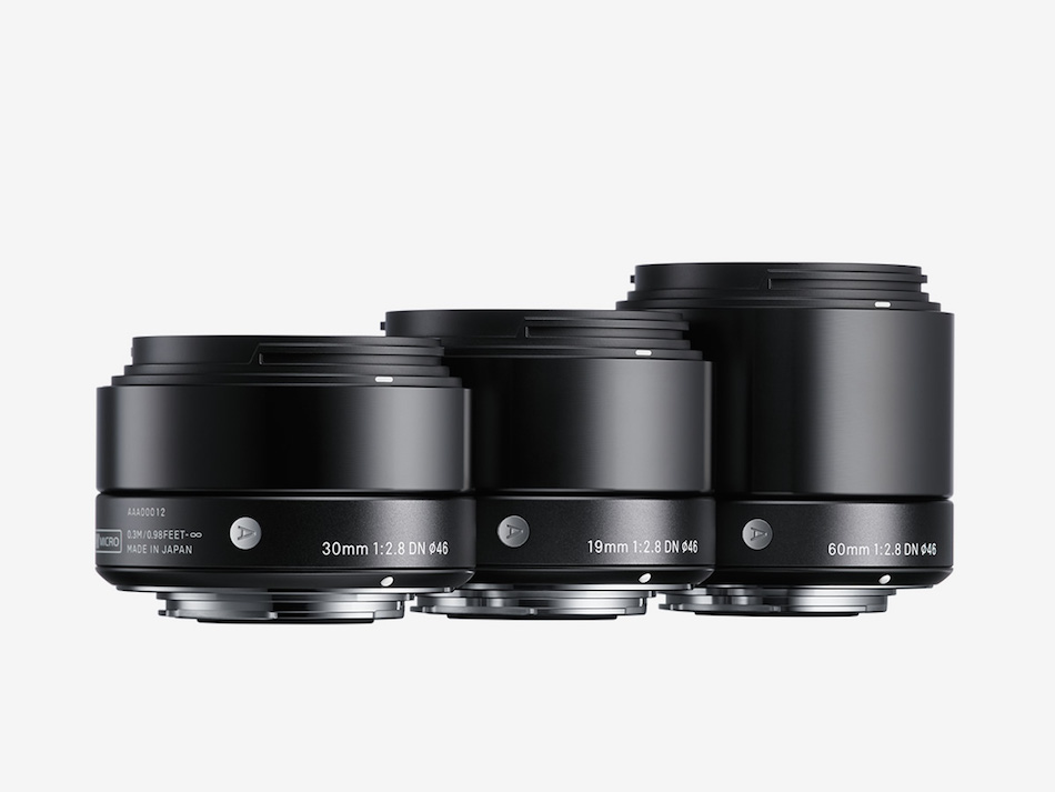 sigma-24mm-f2-8-dn-art-lens-coming-in-september