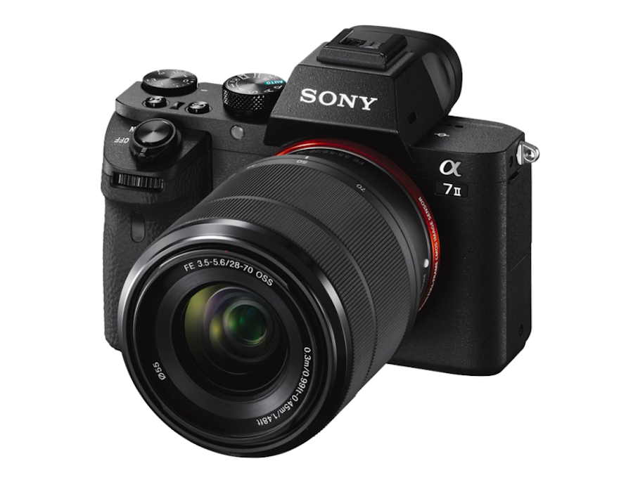 sony-a7ii-reviews-tests-and-samples-coverage